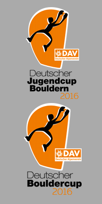 dbc hannover