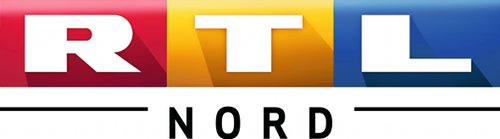 Rtl Nord